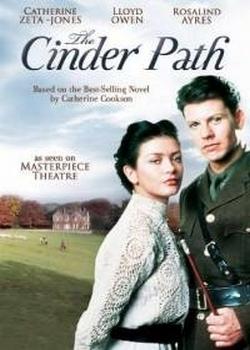 Линия судьбы / The Cinder Path