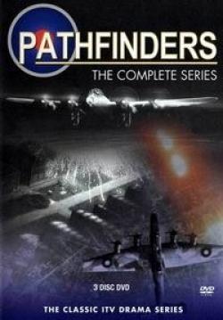 Следопыты / The Pathfinders