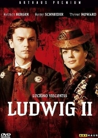 Людвиг / Ludwig II