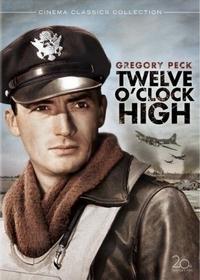 Вертикальный взлет / Twelve o'clock high (1949)