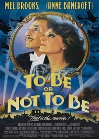Быть или не быть / To Be or Not to Be (1983)
