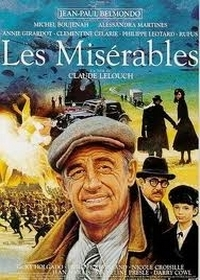 Отверженные / Les Misérables