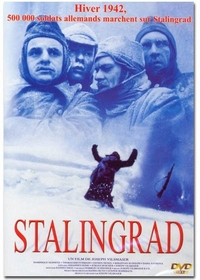 Сталинград (1993)