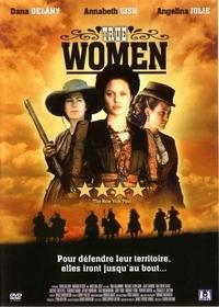 Настоящая женщина / True woman (1997)