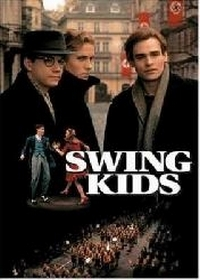 Дети свинга / Swing Kids