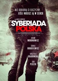 Польская Сибириада / Syberiada Polska (2013)
