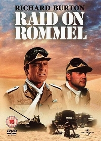Поход Роммеля / Raid on Rommel
