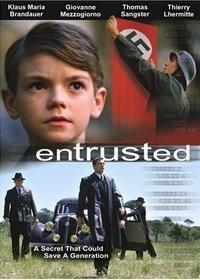 Поручитель / Entrusted