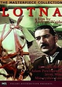 Летна / Lotna (1959)