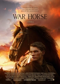 Боевой конь / War Horse