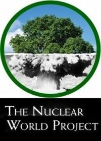 Международный ядерный проект