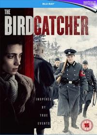 Птицелов (2019)