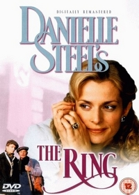 Кольцо / The Ring