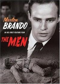 Мужчины / The Men
