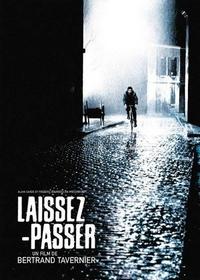 Пропуск (2002)