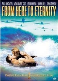 Отныне и во веки веков / From Here to Eternity