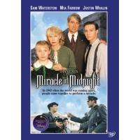 Полночное чудо (1998)