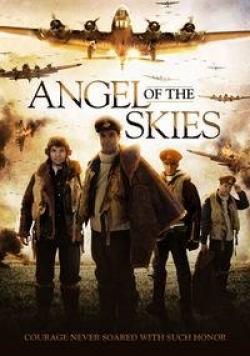 Ангел неба / Angel of the Skies