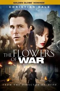 Цветы войны (2011)