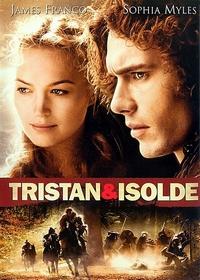 Тристан и Изольда / Tristan + Isolde (2006)