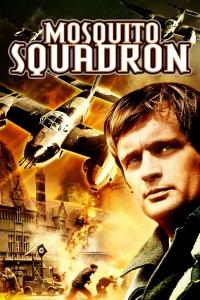 Эскадрилья «Москито» (1969)