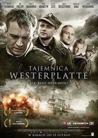Тайна Вестерплатте / Tajemnica Westerplatte