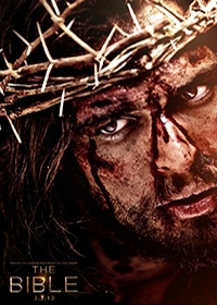 Библия / The Bible (2013)