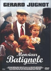 Чужая родня / Monsieur Batignole