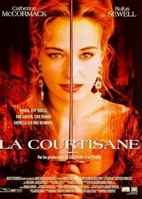 Честная куртизанка / Dangerous Beauty (1998)