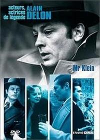 Месье Кляйн / Monsieur Klein
