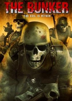 Бункер / The Bunker (2001)