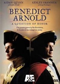 Поле чести / Benedict Arnold: A Question of Honor (2003)