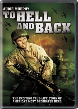 В ад и обратно / To Hell and Back