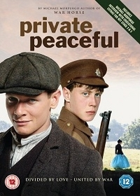 Рядовой Писфул / Private Peaceful