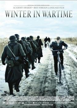 Зима в военное время / Winter in Wartime