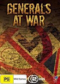 Война генералов / Generals at War