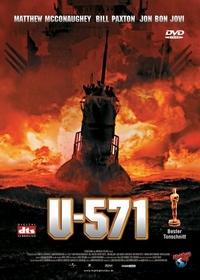 Ю-571 / U-571