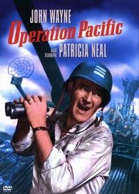 "Операция ""Пасифик"" / Operation Pacific"