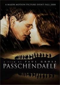 Пашендаль: Последний бой / Passchendaele