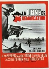 Демаркационная линия / La Ligne de démarcation