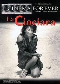 Чочара / La ciociara