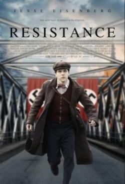 Сопротивление (2020)
