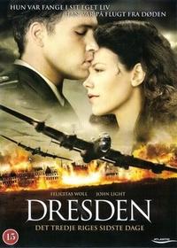 """Операция """"Дрезден"""" / Dresden"""