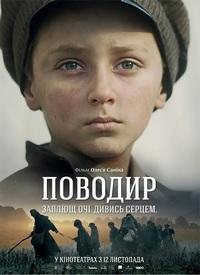 Поводырь (2014)
