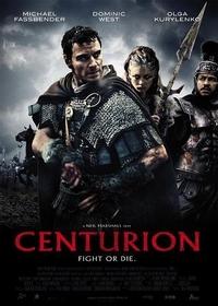 Центурион / Centurion (2010)
