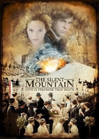 Тихая гора / The Silent Mountain