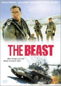 Зверь / The Beast (1988)