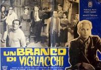Банда подлецов(1962)