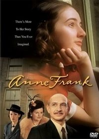Анна Франк / Anne Frank: The Whole Story