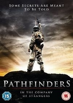 Первопроходцы: В компании незнакомцев / Pathfinders: In the Company of Strangers